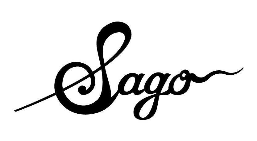 sagologo